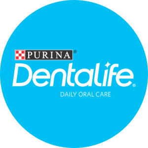 Dentalife logo