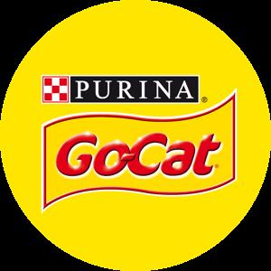 Go-Cat logo