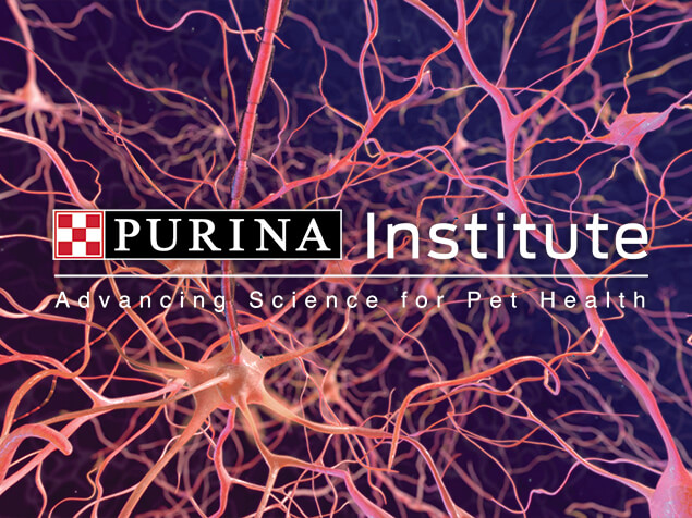 Purina institute logo
