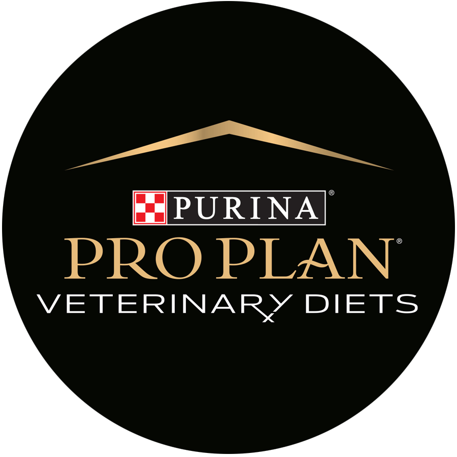 Pro Plan Vet Diets