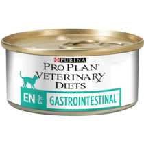 PRO PLAN VETERINARY DIETS EN Gastrointestinal Wet Cat Food Can