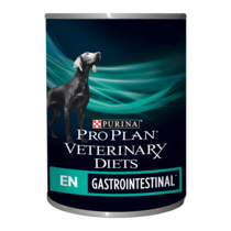 PRO PLAN VETERINARY DIETS EN Gastrointestinal Wet Dog Food
