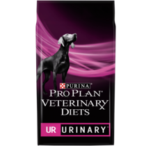 PRO PLAN VETERINARY DIETS UR Urinary Dry Dog Food