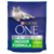 PURINA ONE Indoor Turkey and Wholegrain Dry Cat Food