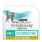 PRO PLAN VETERINARY DIETS EN Gastrointestinal Chicken Wet Cat Food Pouch