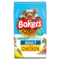 BAKERS® Weight Control Chicken with Vegetables Dry Dog Food