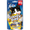FELIX® Goody Bag Cheezy Mix Cat Treats