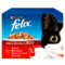 FELIX® Meaty Selection in Jelly Wet Cat Food