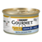 GOURMET® Gold Senior Pate Ocean Fish Wet Cat Food